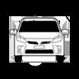 icon-home-wisata-citumang-1_5ef93bff324fa1d2cb894edaecf1353a