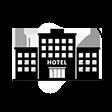 icon-home-wisata-citumang-4_4965b698870f362dad564216df32362c